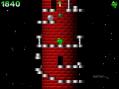 Tower Toppler 1