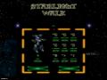 Starlight Walk 2