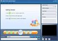 Xilisoft DVD Subtitle Ripper 1