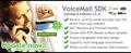 conaito VoiceMail SDK 1