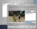 AppleMacSoft Video Converter for Mac 1
