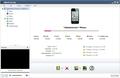 Xilisoft iPod Rip 1