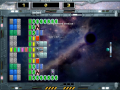 Arkanoid: Space Ball Mac 4