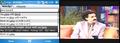 vTap for Windows Mobile 1