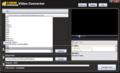 FXBear Video Converter 1