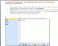Comfort Templates Manager 1