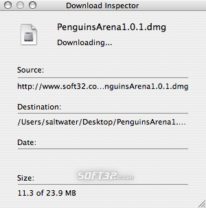 Download Queue Screenshot 7
