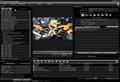 Elecard Converter Studio AVC HD Edition 1