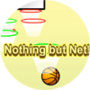 Nothing but Net 1