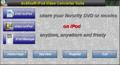 X-Soft Zune Video Converter Suite 1