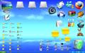 Desktop3D 1