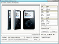 Avex-DVD to iPod Converter 3