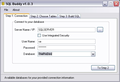 SQL Buddy Lite 1