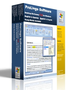 ProLingo English to Spanish Dictionary 1