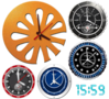 PerfectClock Professional Edition 1