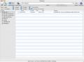 FileFinder 4