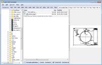 Total GIS Converter Screenshot 2