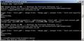 PDF Image Stamp Server 1