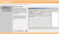 E-mail Generator Software 1
