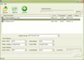 DPSOF QuickTime Converter 1