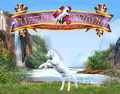 Puzzle Mania: Chronicles of Unicorn! 1