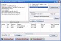 HS TFTP .NET Class Library 1