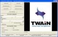 GdTwain Pro SDK 1