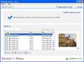 DeleteFIX Photo recovery 1