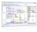 Liquid XML Studio 2014 1