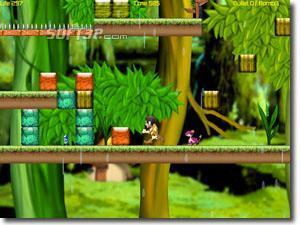Ore Explorer Screenshot 3
