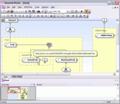 Altova SemanticWorks 1