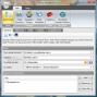 Email Sender Deluxe 3