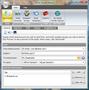 Email Sender Deluxe 1