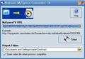 Naevius MySpace Converter 1