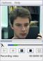 Video Recording Applet SDK 1