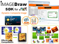 ImageDraw SDK for .NET 1