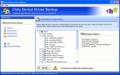 Device Driver Backup 1