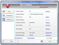 Returnil Virtual System 2008 Premium 1