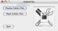 HiddenFiles 1