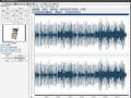 Video Sound Editor 1