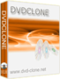 DVDCLONE 1