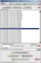 Binarization Image Processor 1