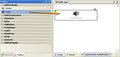 ASP.Net Audio 1