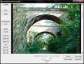 GdImageBox Pro ActiveX 1