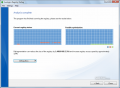 Auslogics Registry Defrag 2