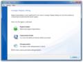 Auslogics Registry Defrag 1