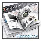 FlippingBook Joomla Gallery Screenshot 3