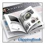 FlippingBook Joomla Gallery 1