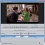 ImTOO Video Cutter 1