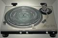 Vinyl Boy VST 1